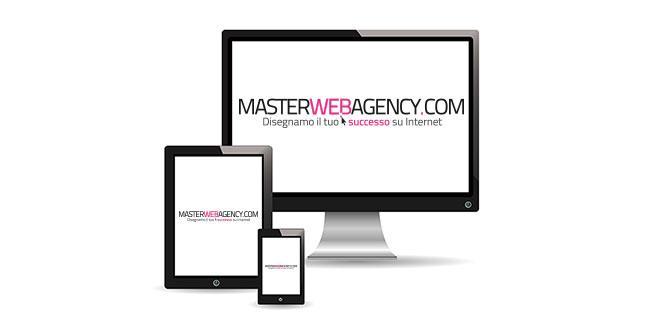 Applicazioni web per mobile